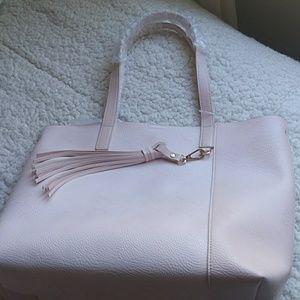 Handbags - Super large tote